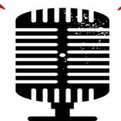 ON-R Radio
