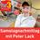 hr3 - Dein Samstagnachmittag mit Peter Lack