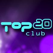 Top 20 Club - Charts Hits