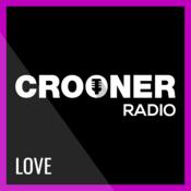 Crooner Radio Love
