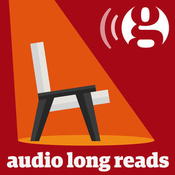 The Guardian\'s Audio Long Reads