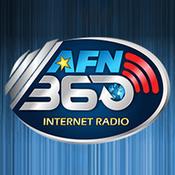 AFN 360 - Gravity