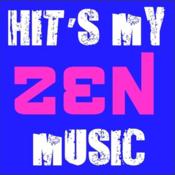 Hit\'s My Music Zen