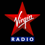 Virgin Radio Türkiye