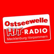 Ostseewelle - Region Nord