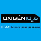 Rádio Oxigénio