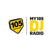 my105 DJ Radio
