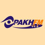Thraki 99.8 FM