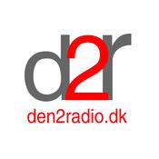 Den2Radio