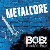 RADIO BOB! BOBs Metalcore