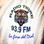 Radio Tigre 93.9 FM