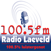 Radio Laeveld