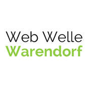 Web Welle Warendorf