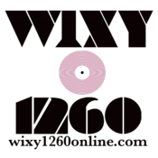 WIXY1260Online
