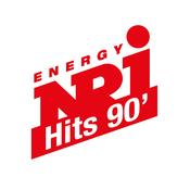 ENERGY Hits 90