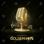 Golden Music
