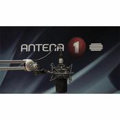 Antena 1 - CONSELHO SUPERIOR