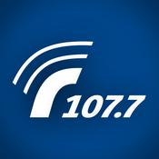 Alpes Provence | 107.7 Radio VINCI Autoroutes | Aix en Provence - Toulon - Sisteron