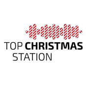 Top Christmas Station