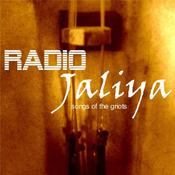 jaliya