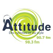 Radio Attitude