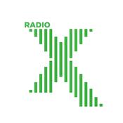 Radio X London