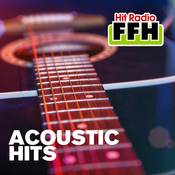 FFH Acoustic Hits