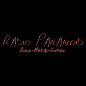 Radio Paranoid