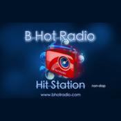 B Hot Radio