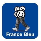 France Bleu Creuse - Parlons Zen