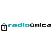 Radio Única