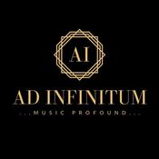 ad_infinitum
