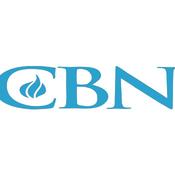 CBN Selah
