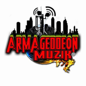 Armageddeonmusik