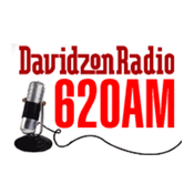 WSNR - Davidzon Radio 620 AM