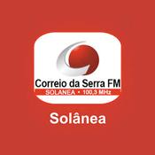 Rádio Correio da Serra
