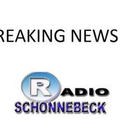 Radio Schonnebeck