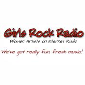 Girls Rock Radio