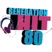 GénérationHit80