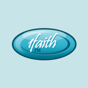 1Faith FM - Christmas Classics