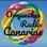 Orquestas Radio Canarias