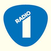 Radio 1 BE
