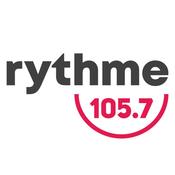 105.7 Rythme FM