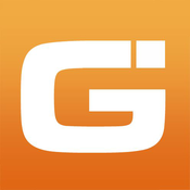 GuiaInvest