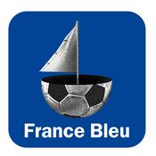 France Bleu Sud Lorraine - La Minute ASNL