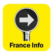 France Info  -  Le sens de l\'info