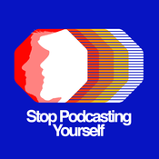 Stop Podcasting Yourself