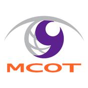 MCOT Phuket