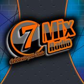 7 Mix Rock