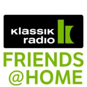 Klassik Radio - Friends Home